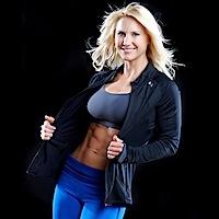 Julie Lohre Women's Fitness Expert