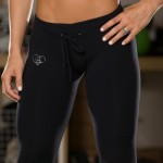 Seriously good workout clothing from Beleza Brazil!