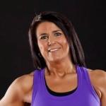 julie-lohre-fitbody-profile-gloria-switzer-headshot-1