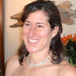 julie-lohre-fitbody-profile-mindy-ryan-headshot