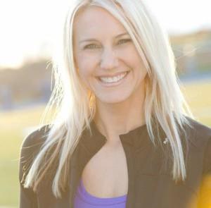 Julie Lohre