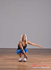 Chop-Squat-Lunge-Press-1-Julie-Lohre
