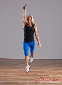 Chop-Squat-Lunge-Press-2-Julie-Lohre