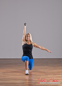 Chop-Squat-Lunge-Press-3-Julie-Lohre