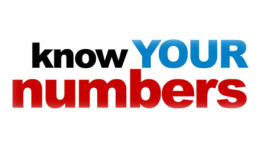 Know your numbers team fitbody julie lohre