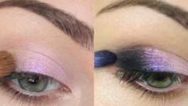 Makeup-for-green-eyes -Julie-Lohre