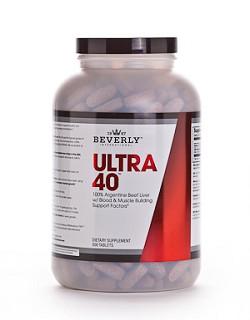 Beverly-International-Ultra-40