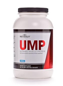 Beverly-International_Ultimate_Muscle_Protein