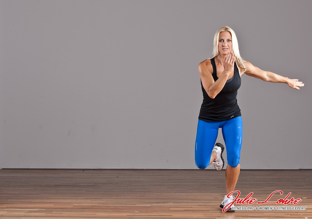 Lateral_Leap_Squat-5