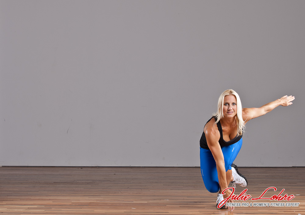 Lateral_Leap_Squat-6