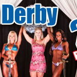 2013 Kentucky Derby Show – Photo Coverage