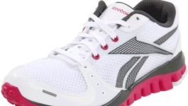 Reebok Real Flex Solid for Training