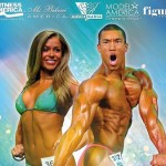 Fitness America Ohio Valley 2013