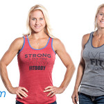 Live FIT – FITBODY Tanks & Hoodies