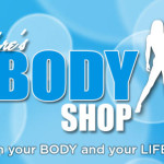 All New FITBODY SHOP Live!