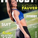 FITBODY News Magazine is now LIVE!