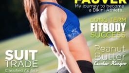 FITBODY News Magazine is now LIVE!