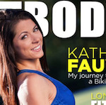 Fitbody News Magazinem Issue 1